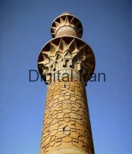 -اصفهان-1389535342 (1)