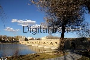-اصفهان-1389536416