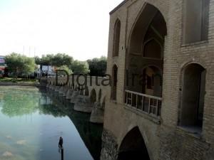 -اصفهان-1389537610