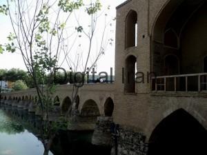 -باستانی -اصفهان-1389537610