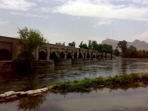 -تاریخی-اصفهان-1389536416