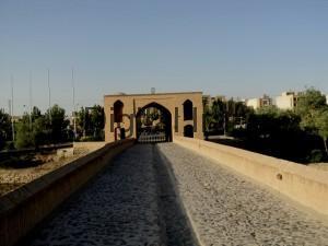 -تاریخی-اصفهان-1389537610