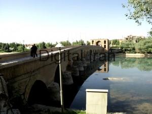 -جی-اصفهان-1389537610
