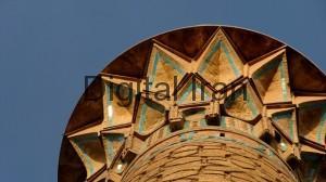 -ساربان-اصفهان-1389535342 (1)