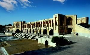 -شاهی-اصفهان-1389538155