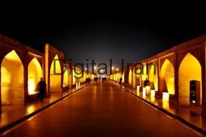 -شیراز-اصفهان-1389538155