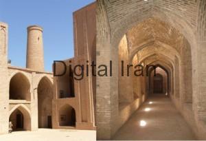 مسجد-جامع-زواره-2-620x425