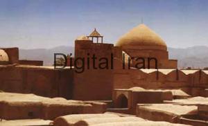 مسجد-جامع-زواره-3
