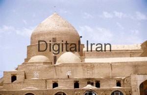 مسجد-جامع-43-620x405