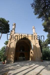 منارجنبان-اصفهان-7
