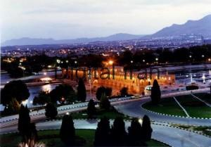 -گبرها-اصفهان-1389538155