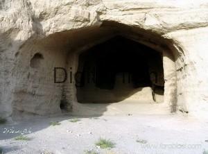 1388479775_ghar-hae-mjavrrsd-khanh-2