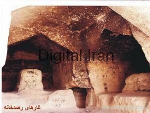 1388479804_ghar-hae-mjavrrsd-khanh-5