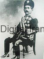150px-Sardar_Asad