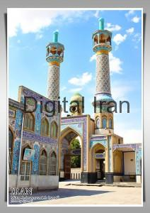 425px-Mianeh_Imamzadeh_Ismail_04