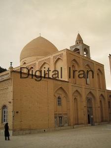 450px-Kelisa-e-vank_esfahan