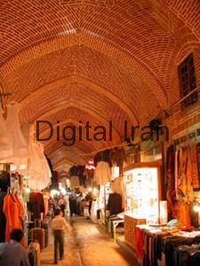 AharNews-Bazar-01