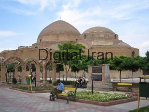 Blue_(Kabud)_Mosque_-_1,_Tabriz,_Iran