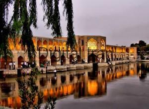 Khaju_Bridje_isfahan-1372428728