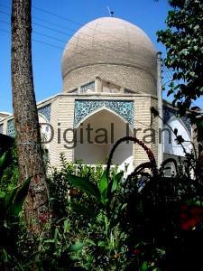 Maghbareh Shahshahan4