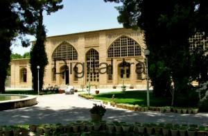 ashraf-isfahan-1373748510