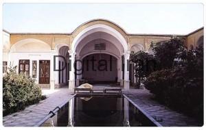 esfahanian house2