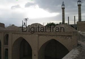 masjed-jame-1391-(18)