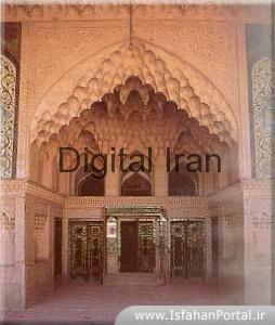p_isfahan10