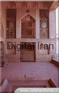 p_isfahan11