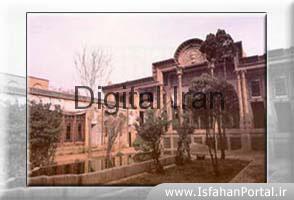 p_isfahan12