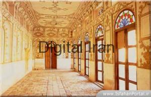 p_isfahan13