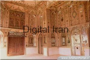 p_isfahan14