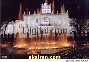 shahrdari-tabriz03_400